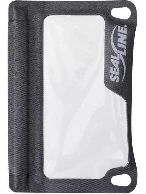 SealLine E-Case portemonnee S zwart